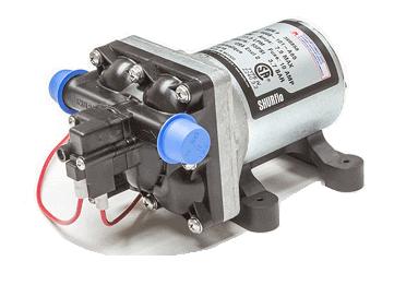 rv-water-pump