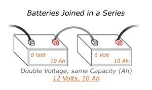 6v-wired-series-12v