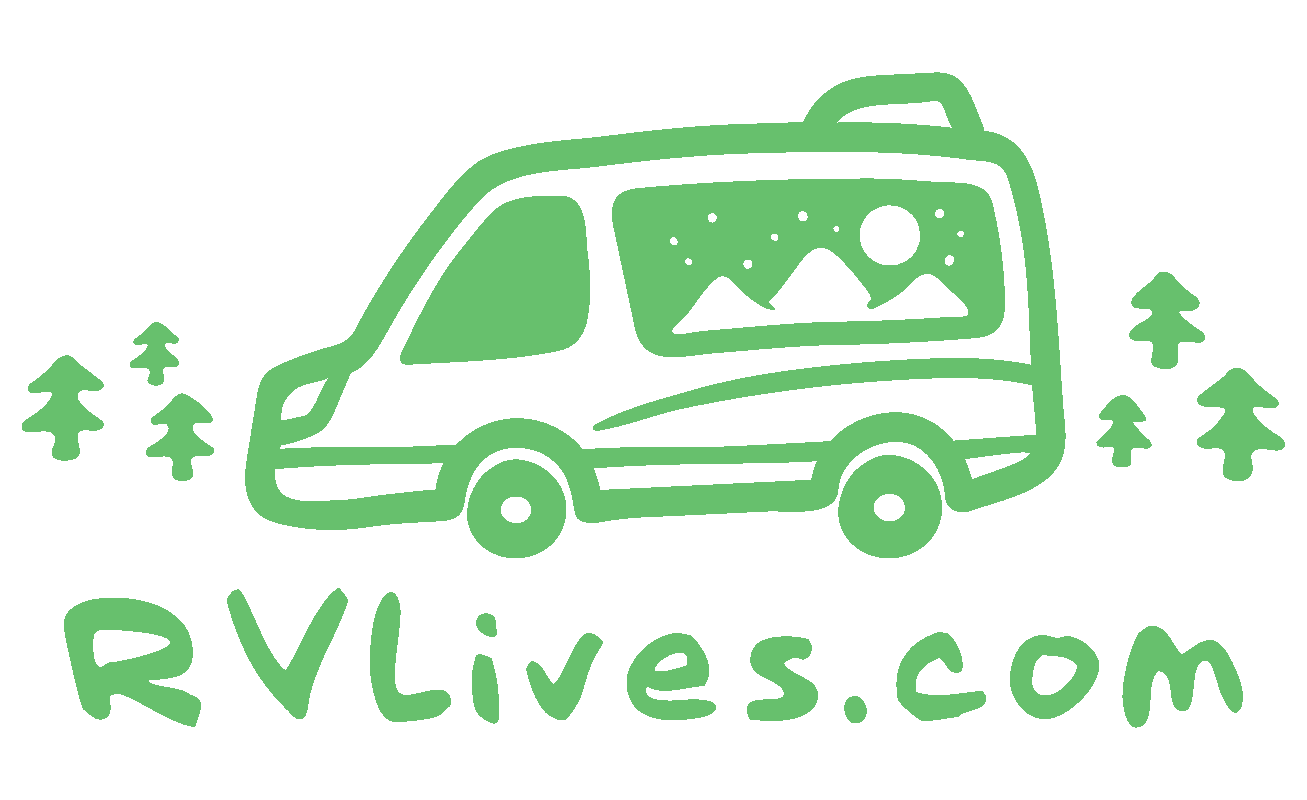 rvlives-logo-allgreen