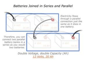 Four-6v-parallel-and-series-12v