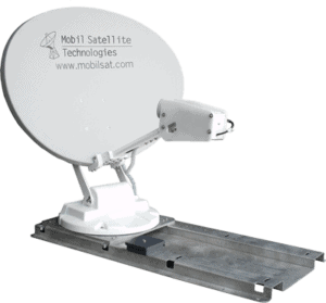 rv-internet-mobilsat